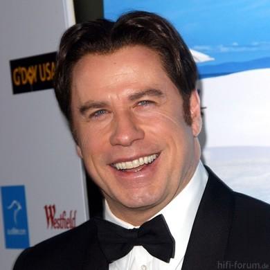 John Travolta 6130
