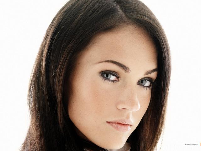Megan Fox 071