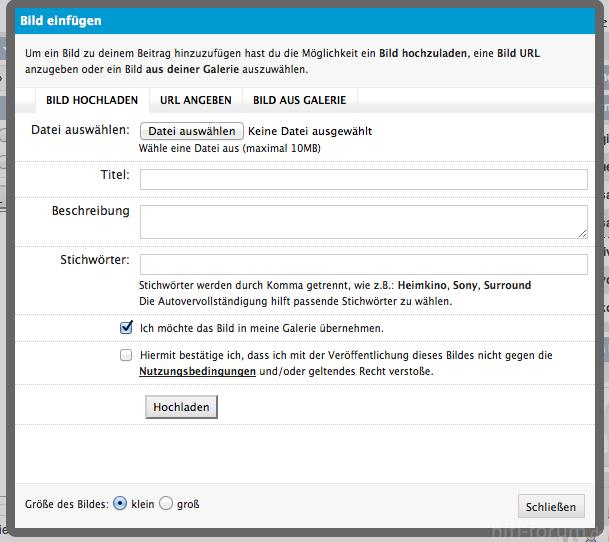 Bildschirmfoto 2011 09 09 Um 13 58 27