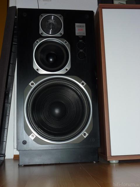 SC901