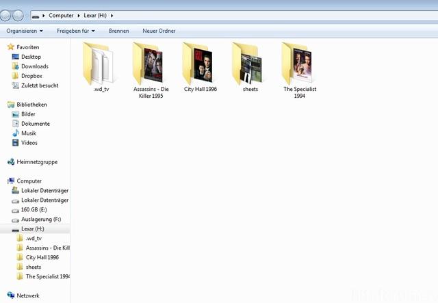 Files1