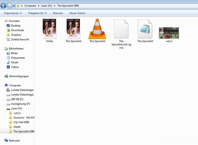 Files2