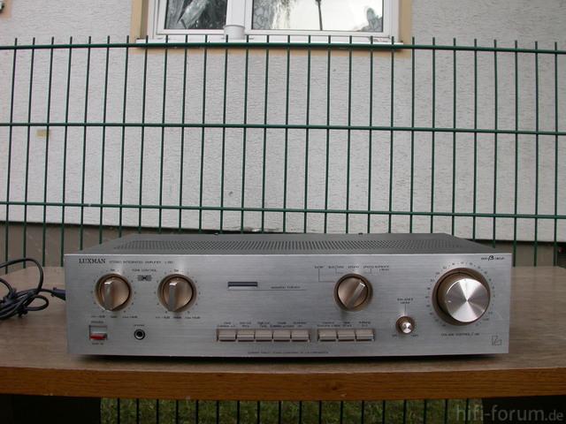 DSCN4586