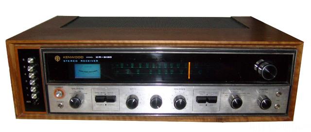 S7300084