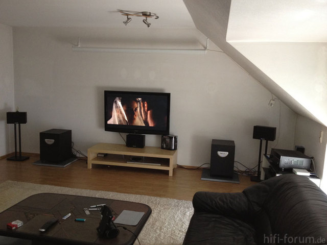 wohnzimmer heimkino mix bitte um hilfe akustik hifi forum. Black Bedroom Furniture Sets. Home Design Ideas