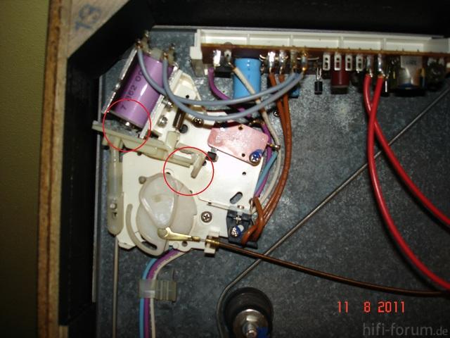 TD 145 MK 2 .1