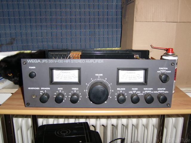 SL270064