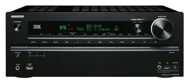 TX NR709  B  Front N3789x1678