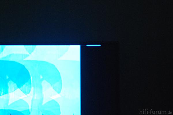 DSC 9765 600 Filmabschnitt