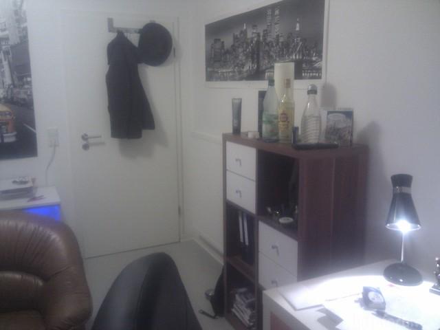 Raum Bild 4