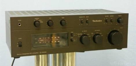 TECHNICS SU 8055K 470x227