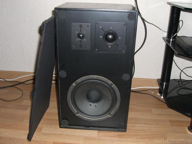 LBK 480 D