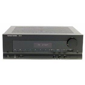 4108CK6P02L  SL500 AA280