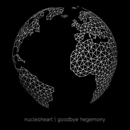 nucleoheart-goodbye-hegemony