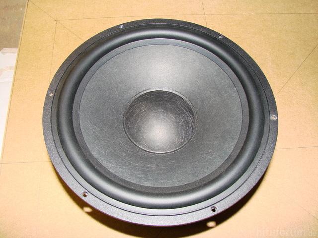 Omnes Audio MW 8 04 PC S 1