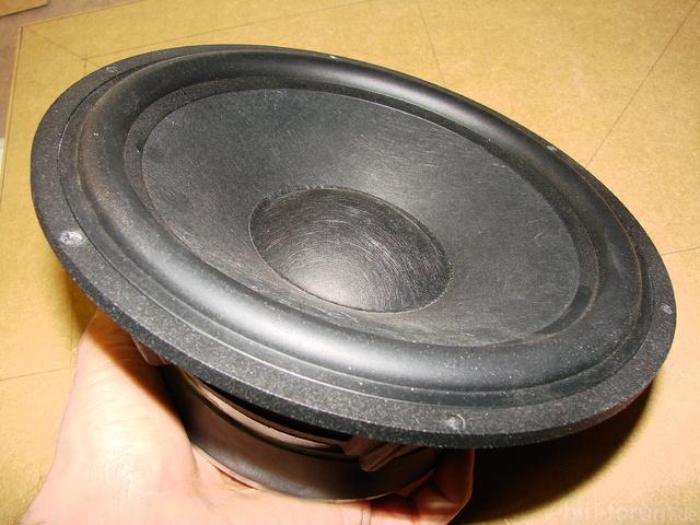 Omnes Audio MW 8 04 PC S 3
