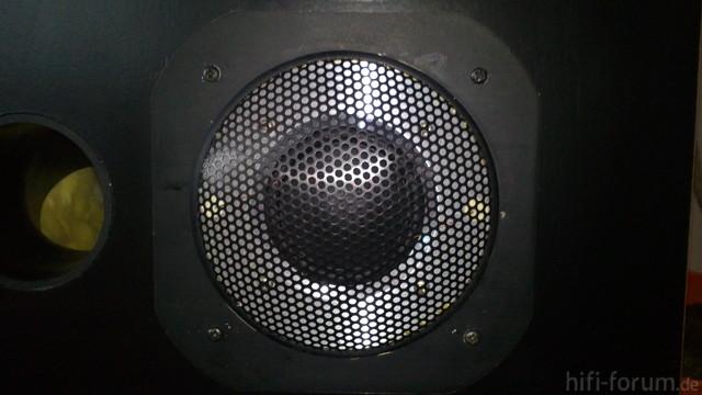Ljudbolaget Zachry EM 24