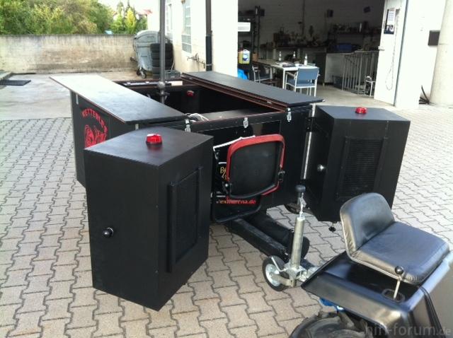 Soundbarwagen 2