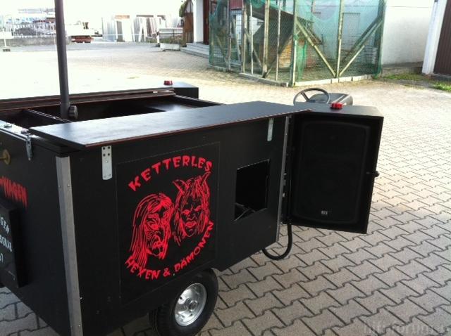Soundbarwagen 4