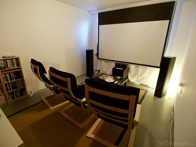 Heimkino Kino2 Bild 1