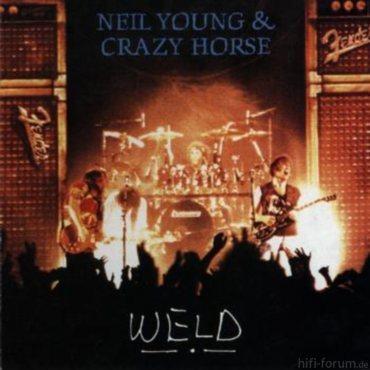 Weld 1