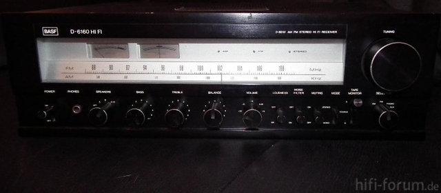 BASF D-6160