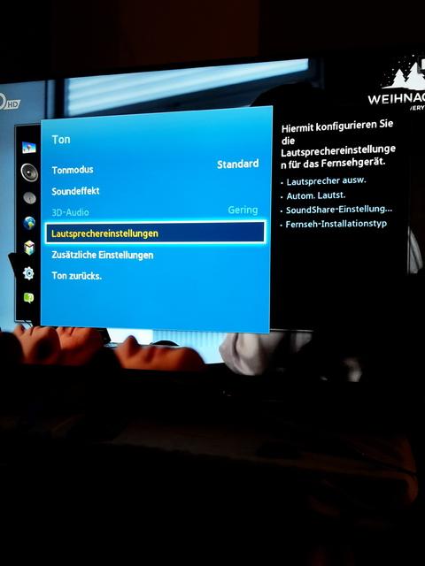 Schnell-Start-Anleitung Samsung Galaxy S9 S9+