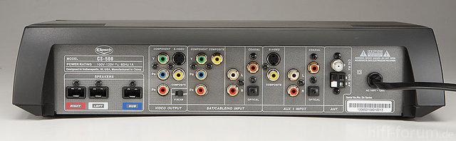 X714CS500 B