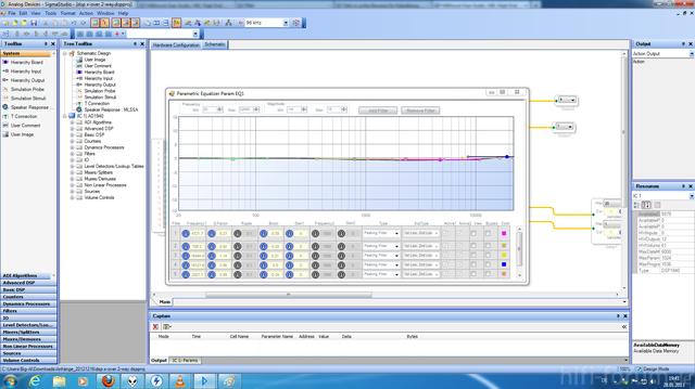 DSP-GUI2