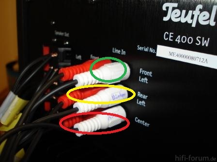 468767d1271704821 Asus Xonar Essence Stx Teufel 5 1 System Verkabelung Nicht Moeglich Forum 2