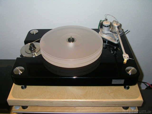SANY0102