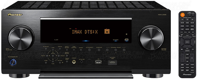 ces-21-pioneer-vsx-935-pioneer-vsx-lx305-et-pioneer-vsx-lx505-8k-hdmi-21-40-gbps_01283046