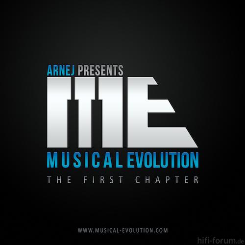 MusicalEvolutionCover