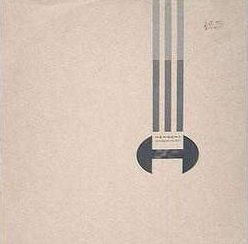 Matthew Herbert - Parts One Two And Three