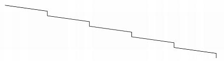 2MoPlus BENUTZER(5)