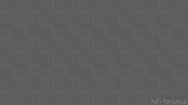 Resolution Lines 1920x1080