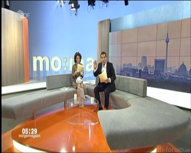 ZDF MoMa 0298