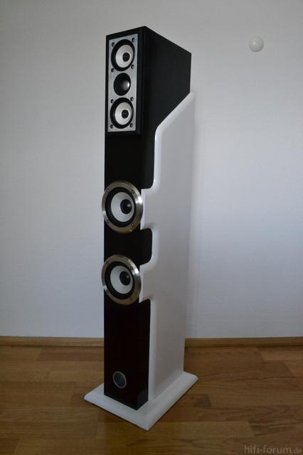 DSC 0134 (6)