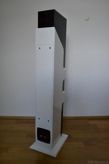 DSC 0136 (4)