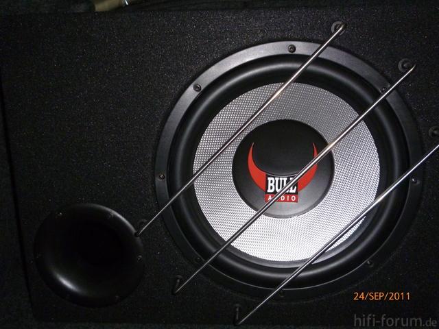 P1000556