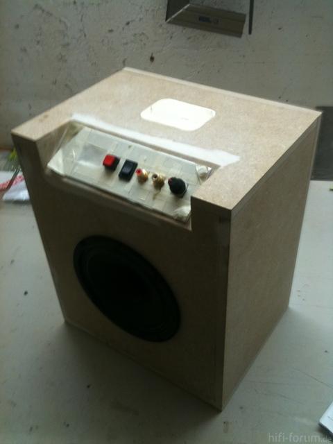 Mobilemusikbox
