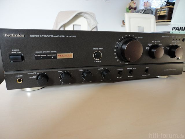 K DSC01012