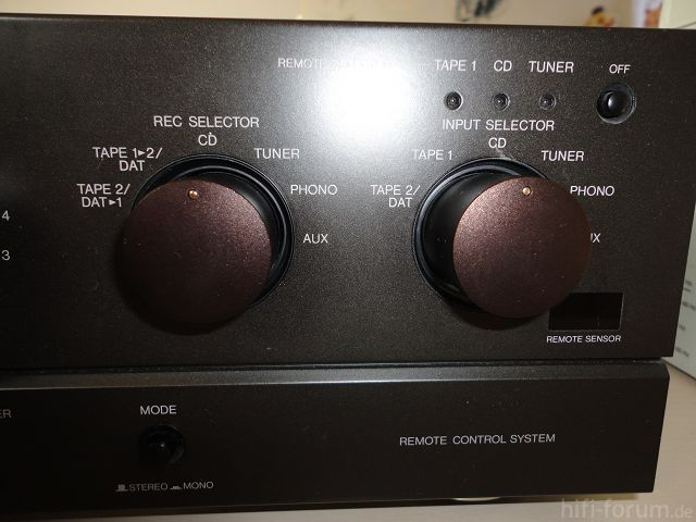 K DSC01013