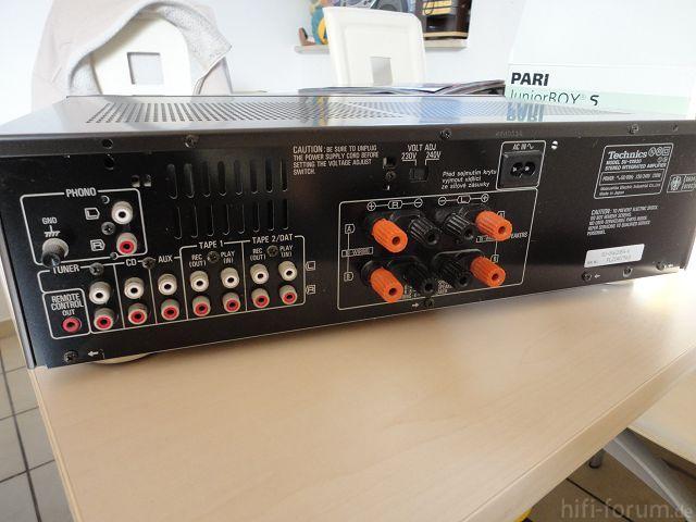 K DSC01017