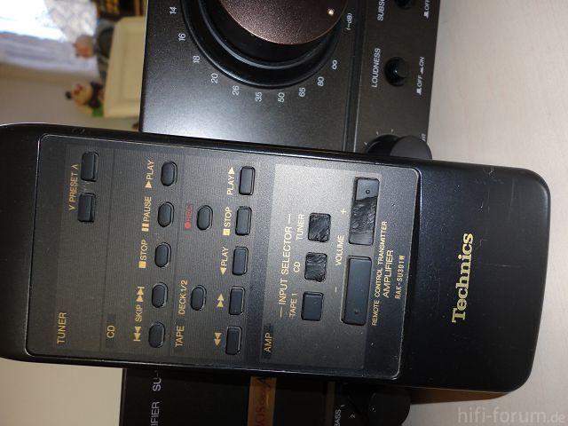 K DSC01020
