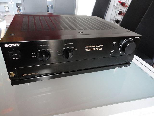 K DSC01045
