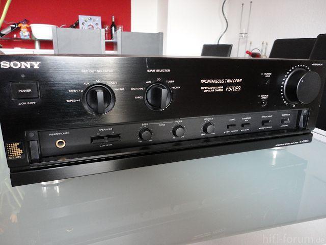 K DSC01046