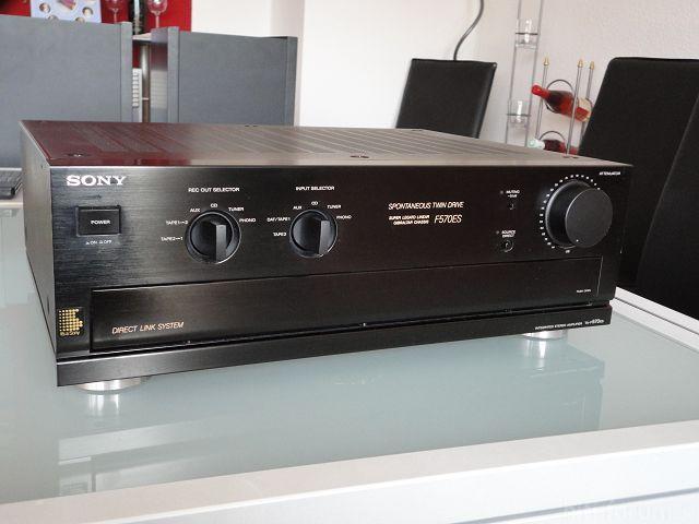 K DSC01050
