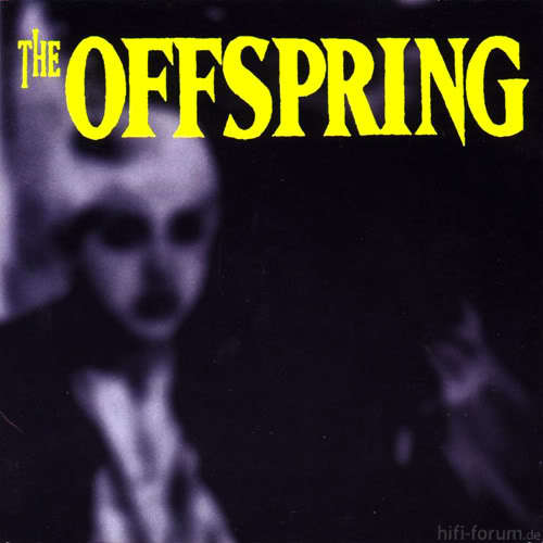 89The Offspring500[1]