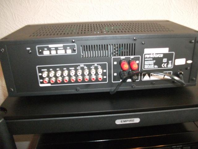 DSCF2700